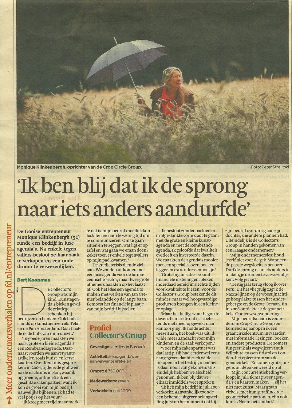 Monique-KlinkenBergh-Crop-Circle-Group-Het-Financieele-dagblad