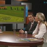 RTVNH-programma-Monique-Klinkenbergh