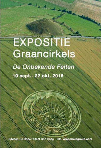 expositie-graancirkels-de-onbekende-feiten