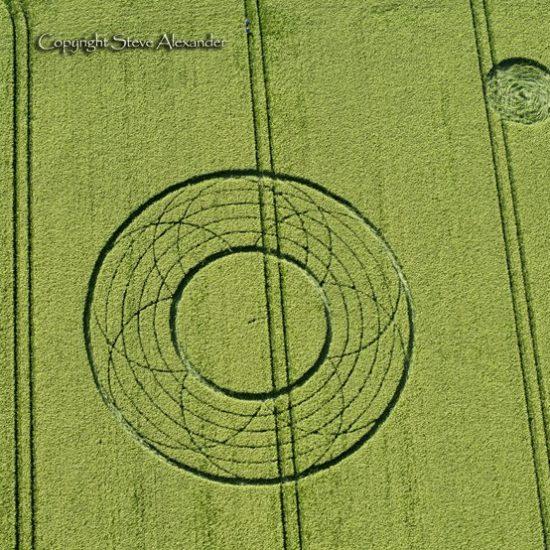 28-Broad-Hinton-1-Wilts-28-05-17-Barley-OH