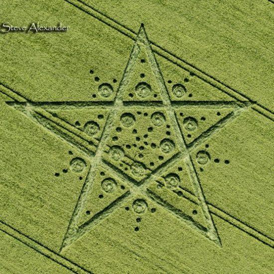 31-Broad-Hinton-2-Wilts-28-05-17-Barley-OH