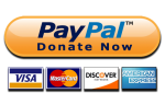 paypal-donate-now-v2